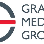 Graham Media Group, Inc. logo