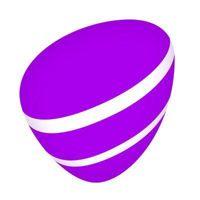 Telia Sverige logo