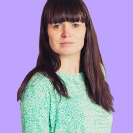 Natalie Cummins