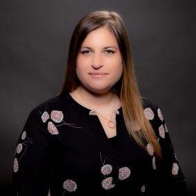 Danielle Schlar