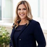 Profile photo of Jennifer Johnson, Chief Marketing & Strategy Officer at Amplitude