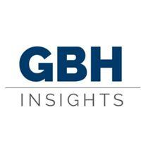 GBH Insights logo