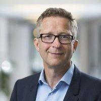 Niels Vejrup Carlsen
