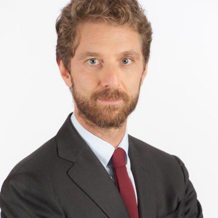Marco Zoff