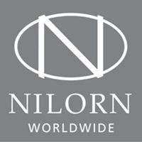 Nilorngroup logo