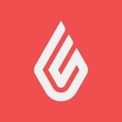 lightspeed-1-company-logo