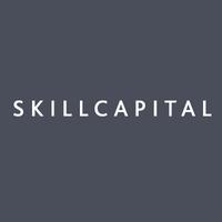 Skillcapital logo