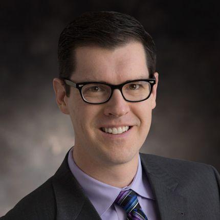 Matthew R. Campen