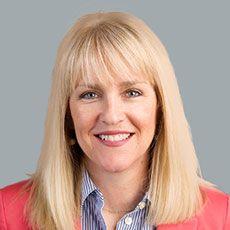 Kathy Prosser