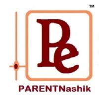 Paramount Enterprises logo