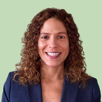 Jennifer M. Peña