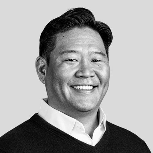 Pete Kim