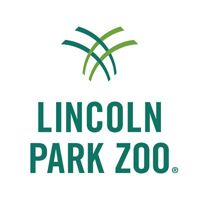 Lincoln Park Zoo logo