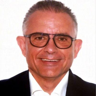 Vicente Saez