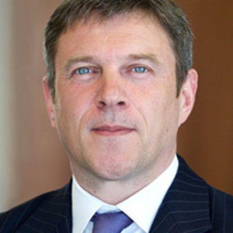 Euan Fraser