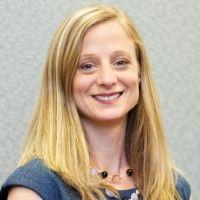 Ann Rickerman - Hambry