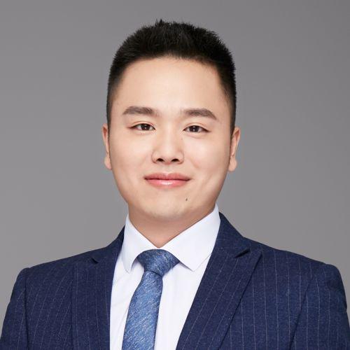 Wade Li