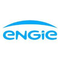 ENGIE Italia logo