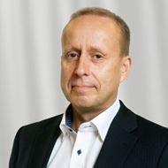Jyri Salonen
