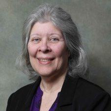 Michelle Borden