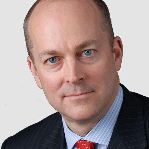 Douglas Tegen