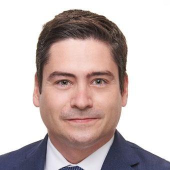 Leonardo Moreno