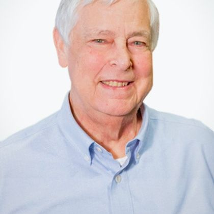 Profile photo of Michael Maples, Board Member at Q2ebanking