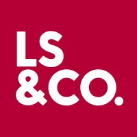 Levi Strauss & Co logo