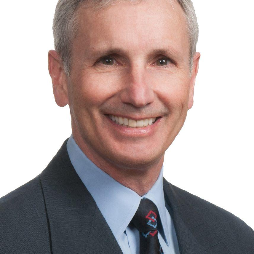 Steven D. Miller