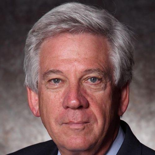 Joel D. Rozner