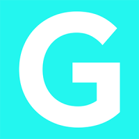 Gravity Media logo