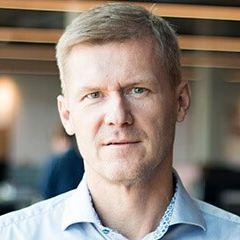 Thomas Kveiborg