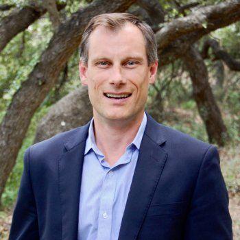 Warren Luhning