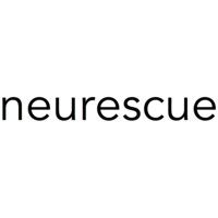 Neurescue logo