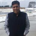 Arun Mittal