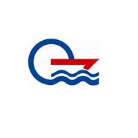 Simatech Shipping logo