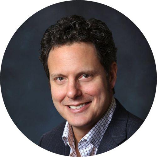 Profile photo of Scott Weiss, Board Member at unitQ