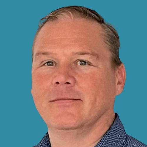 Profile photo of Jason Hampson, VP, Head of Regulatory Affairs at Kinnate Biopharma