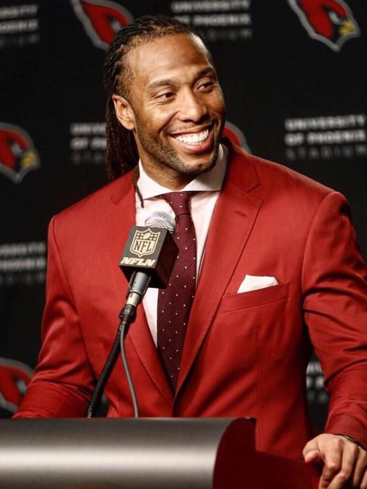 DICK'S Sporting Goods Names Larry Fitzgerald, Jr. to Its Board of Directors