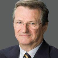 Michel Plessis-Bélair