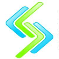 Pakistan Bureau of Statistics logo