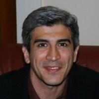 Arash Afrakhteh