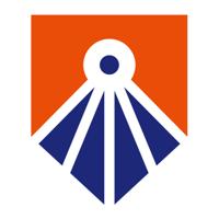 Oceanteam logo