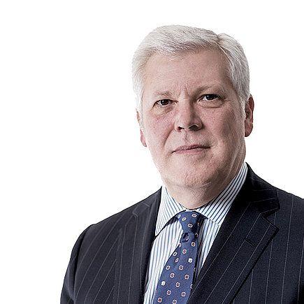 Carl Hughes