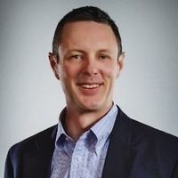 Profile photo of Lee Groom, SVP, Chief Experience Officer at Glacier Bancorp Inc