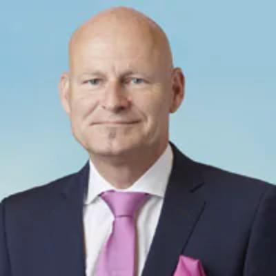 Markus Brokhof