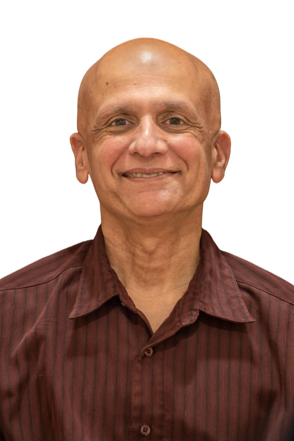 Intel Appoints Sunil Shenoy as Senior Vice President of Design Engineering Group, Intel