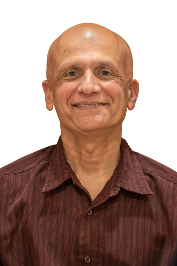 Intel Appoints Sunil Shenoy as Senior Vice President of Design Engineering Group