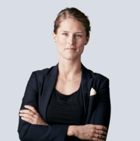 Hanna Line Jakobsen