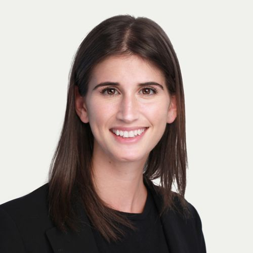 Charlotte Dewey